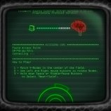 Скриншот Source Control – Изображение 10