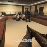 Скриншот Code of Honor 3: Desperate Measures – Изображение 10