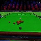 Скриншот World Championship Snooker 2005 – Изображение 3