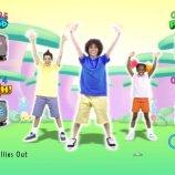 Скриншот Just Dance: Kids – Изображение 5