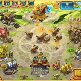 Скриншот Farm Frenzy: Viking Heroes – Изображение 10