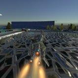 Скриншот Acro Storm – Изображение 11