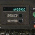 Скриншот Undeadz! – Изображение 1
