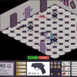 Скриншот The Mercury Man – Изображение 10