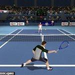 Скриншот Matchball Tennis – Изображение 31