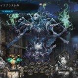 Скриншот Stranger of Sword City – Изображение 2
