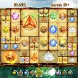 Скриншот Elements (2008) – Изображение 1