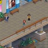 Скриншот Stranger Things 3: The Game – Изображение 2