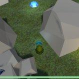 Скриншот Yoke Light – Изображение 2