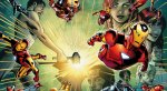 Как Тони Старк вышел изкомы ичто это значит для будущего Железного человека?. - Изображение 20