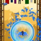Скриншот NinJump – Изображение 4