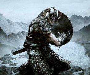 Bethesda сделала Xbox One-версию Skyrim, но выпускать ее не планирует