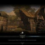 Скриншот Divinity II: The Dragon Knight Saga – Изображение 12