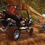 Скриншот Mad Riders – Изображение 12