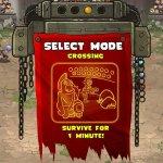 Скриншот Zombies & Trains! – Изображение 16
