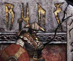 Слэшер Rune получит продолжение— семнадцать лет спустя