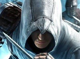 Создатели Assassin's Creed думают отказаться от ежегодных релизов