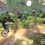 Скриншот Shred! Extreme Mountain Biking – Изображение 5