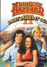 The Dukes of Hazzard II: Daisy Dukes it Out – фото обложки игры