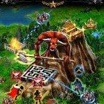 Скриншот Game of War: Fire Age – Изображение 5