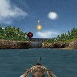 Скриншот Thorium Wars – Изображение 20