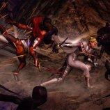 Скриншот Berserk and the Band of the Hawk – Изображение 12