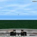Скриншот iPanzer '44 – Изображение 6