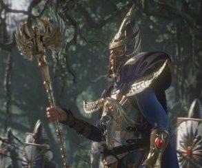 Первый геймплей Total War: Warhammer 2 на E3 2017. Что мы узнали?