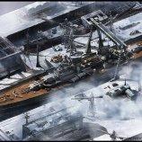 Скриншот Navy Field – Изображение 4