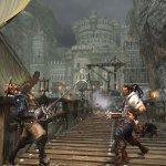 Скриншот Age of Pirates: Captain Blood – Изображение 50