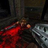 Скриншот Rat Hunter – Изображение 3