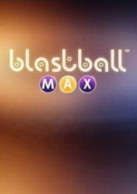 BlastBall MAX