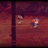 Скриншот Knights and Bikes – Изображение 7