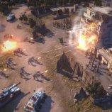 Скриншот Command & Conquer – Изображение 3