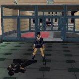 Скриншот State of Emergency – Изображение 2
