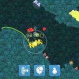 Скриншот Bad Piggies – Изображение 1