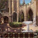 Скриншот Guardians of Magic: Amandas Awakening – Изображение 2