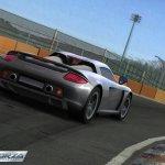 Скриншот Forza Motorsport – Изображение 61