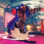 Скриншот Street Fighter V – Изображение 131