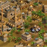 Скриншот 1503 A.D.: The New World – Изображение 10