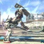 Скриншот Gundam Breaker – Изображение 3