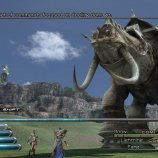 Скриншот Final Fantasy 13 – Изображение 2