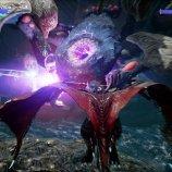 Скриншот Scalebound – Изображение 1