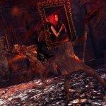 Скриншот DmC: Devil May Cry – Изображение 69