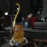 Скриншот Rise of the Guardians: The Video Game – Изображение 6