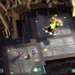 Скриншот Super Bomberman R – Изображение 14