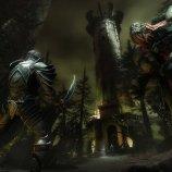 Скриншот Two Worlds 2: Shattered Embrace – Изображение 3