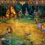 Скриншот Gold of Mage – Изображение 3