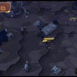 Скриншот Fallen: A2P Protocol  – Изображение 4
