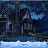 Скриншот The Dream Voyagers – Изображение 3